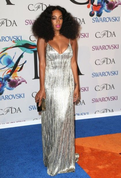 solange-knowles-calvin-klein-2014-cfda-fashion-awards-red-carpet