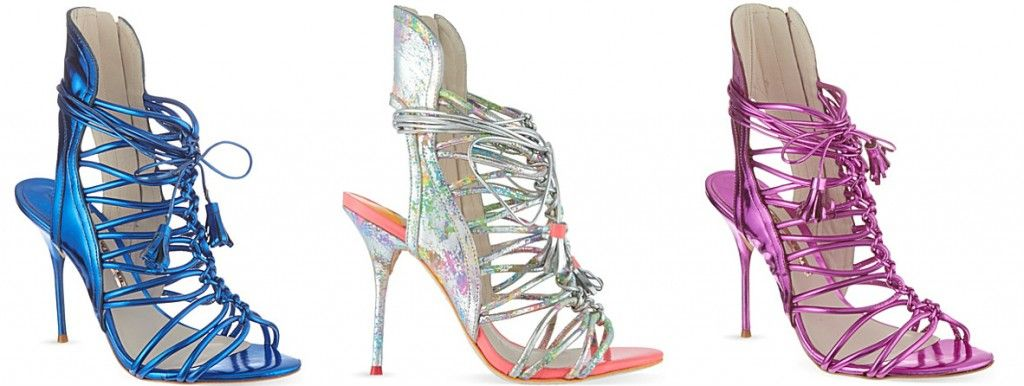 sophia-webster-lacey-sandals-blue-and-pink