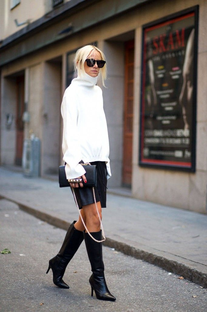 stockholm-fw-ss15-street-style-2