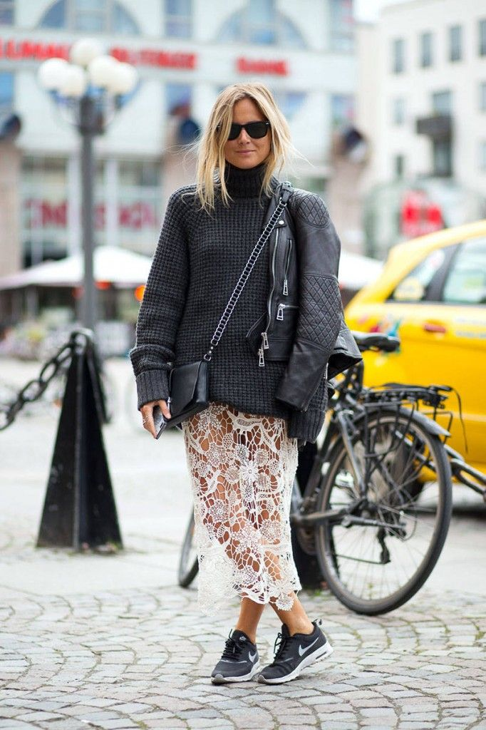 stockholm-fw-ss15-street-style-3