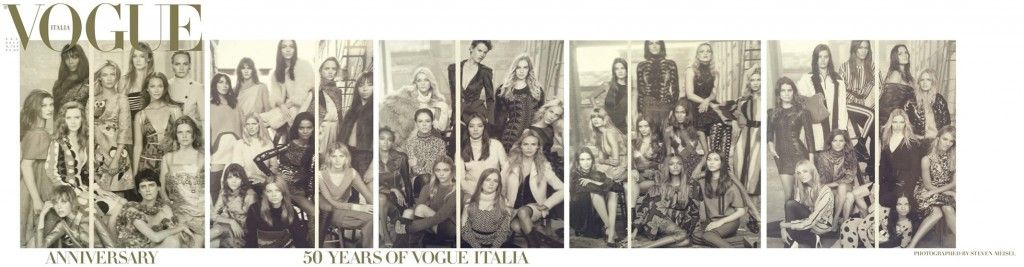 vogue-italia-50-years-cover
