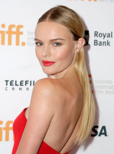 """Still Alice"" Premiere - Arrivals - 2014 Toronto International Film Festival"