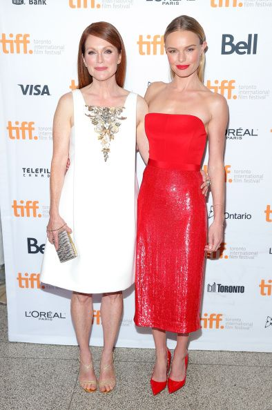 """Still Alice"" Premiere - 2014 Toronto International Film Festival"