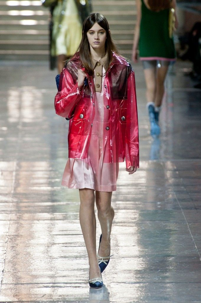 Miu-Miu-Fall-2014-pink-rain-mac