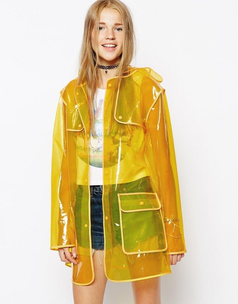 asos-clear-rain-mac