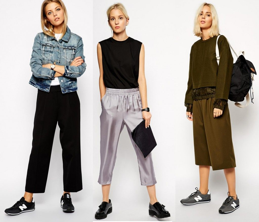 asos-cropped-trousers-fall-2014