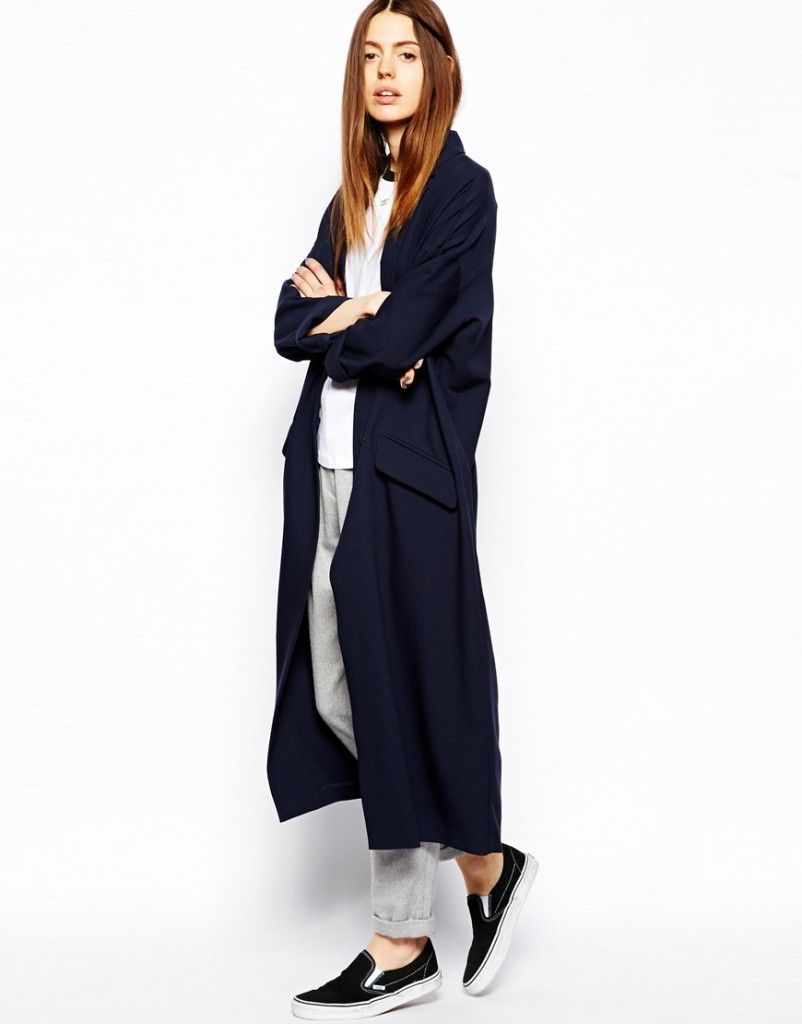 asos-lightweight-coat