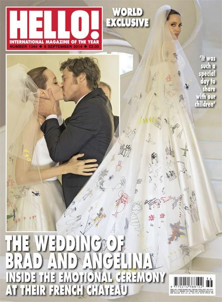 brad-pitt-angelina-jolie-wedding-hello-magazine-exclusive-photos