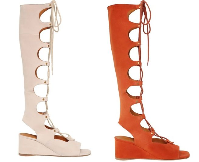 chloe-suede-high-gladiator-wedge-sandals-ss15