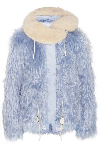 coach-snorkel-shearling-trimmed-faux-fur-jacket