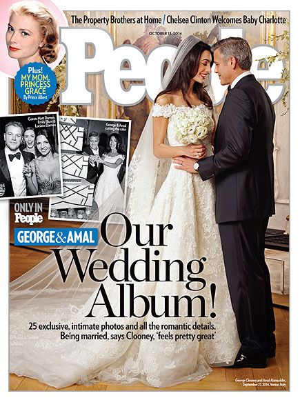 george-clooney-amal-alamuddin-wedding-photo