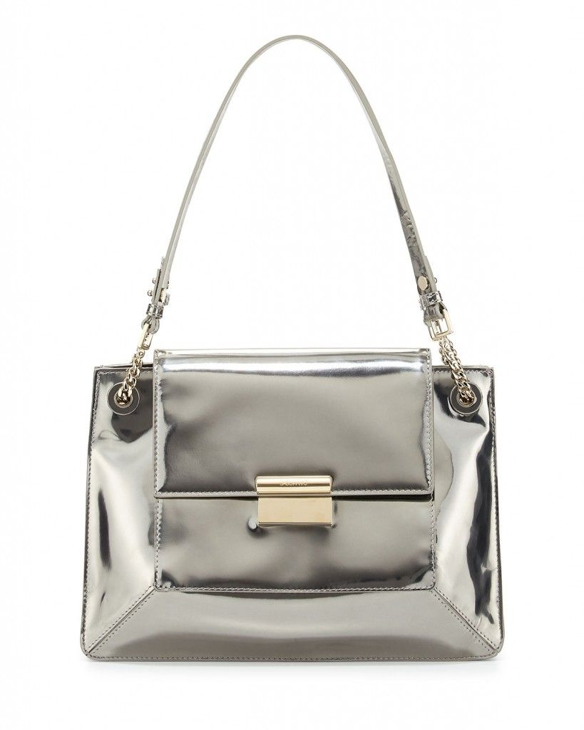 jason-wu-christy-metallic-shoulder-bag