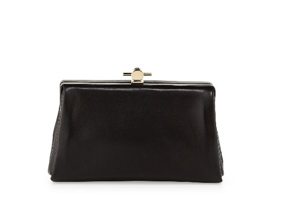 jason-wu-karlie-leather-pochette-bag