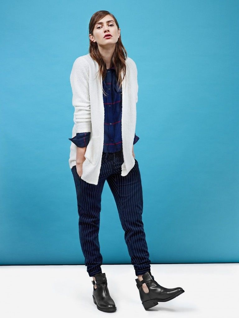mango-lookbook-september-2014-2
