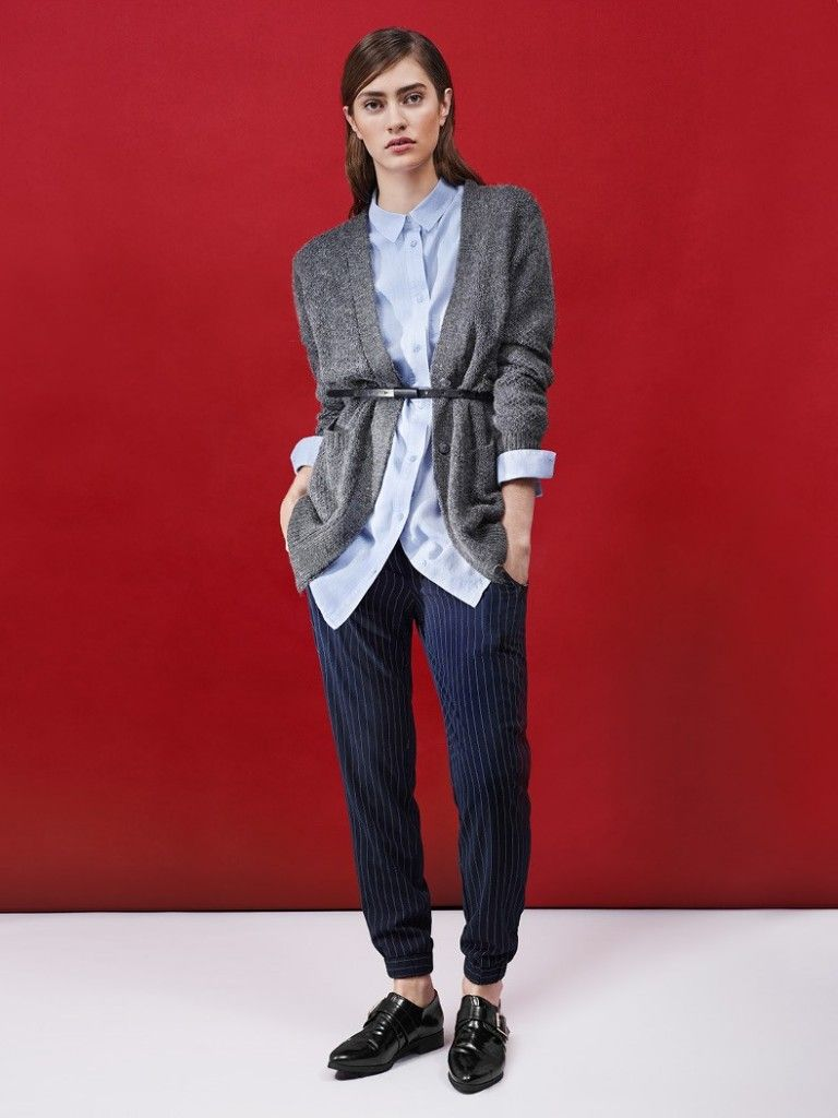 mango-lookbook-september-2014-3