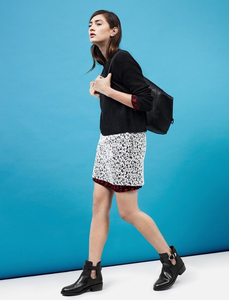 mango-lookbook-september-2014-4