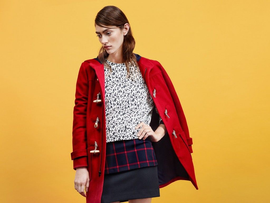 mango-lookbook-september-2014-6