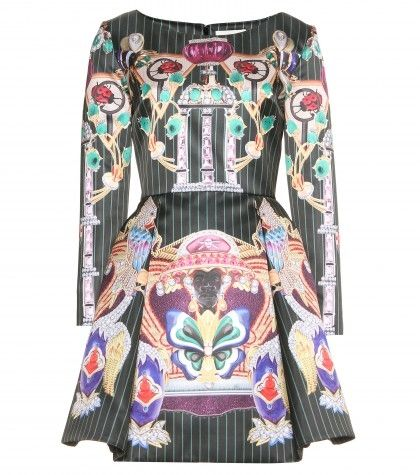 mary-katrantzou-fw14-dress