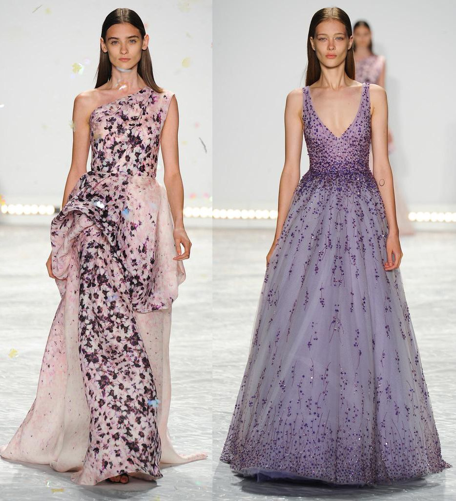 monique-lhuillier-ss15-gowns-2