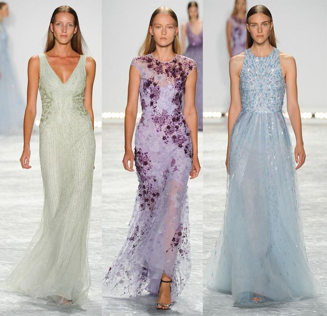 monique-lhuillier-ss15-gowns