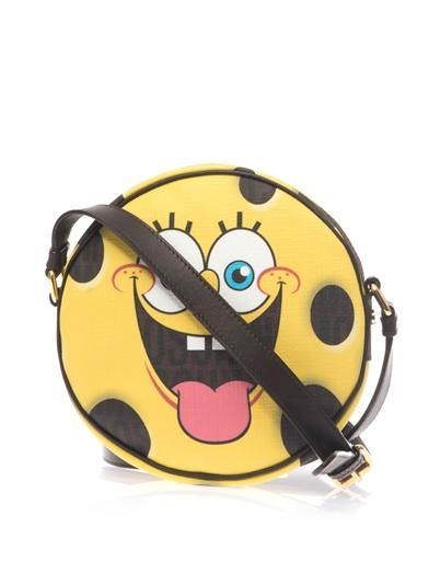 moschino-spongebob-leather-cross-body-bag