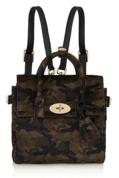 mulberry-cara-mini-calf-hairbackpack