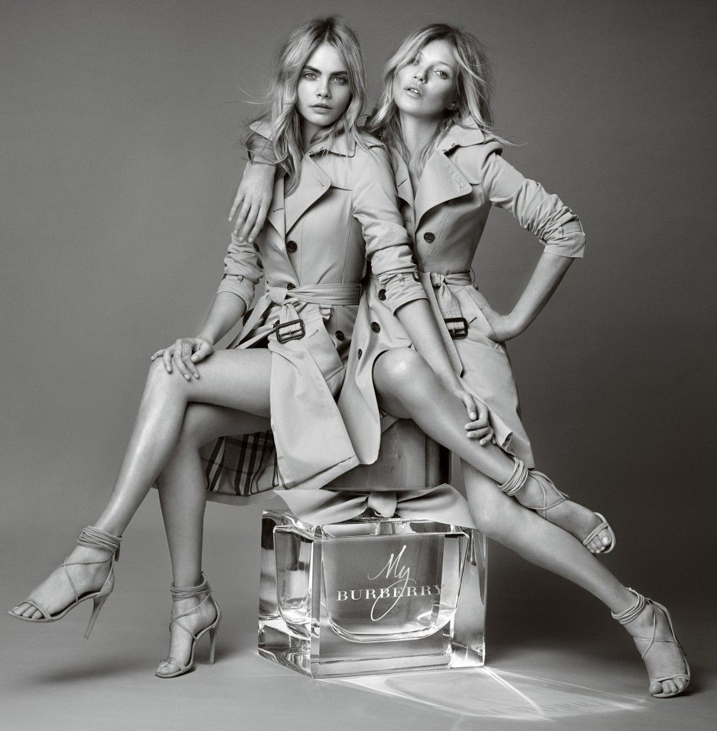 my-burberry-ad-campaign-photos-with-kate-moss-and-cara-delevingne