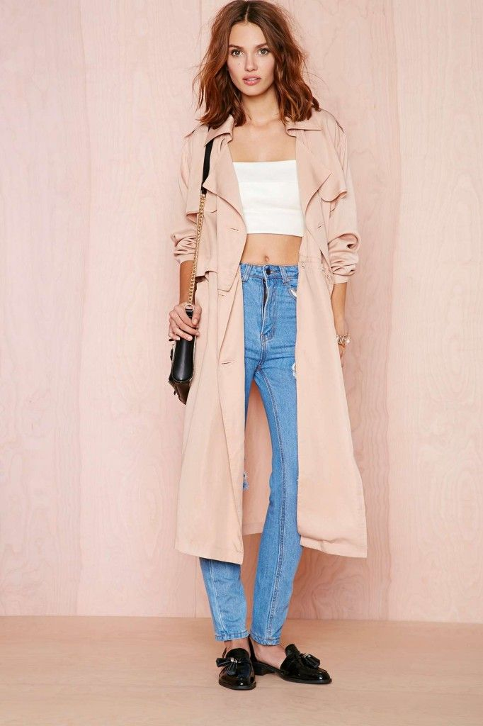 nasty-gal-convertible-trench-coat