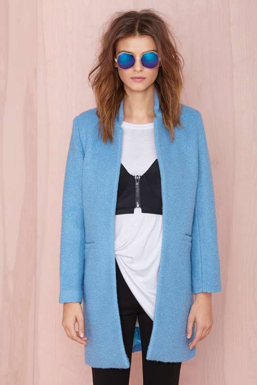 nasty-gal-fall-2014-lookbook-10