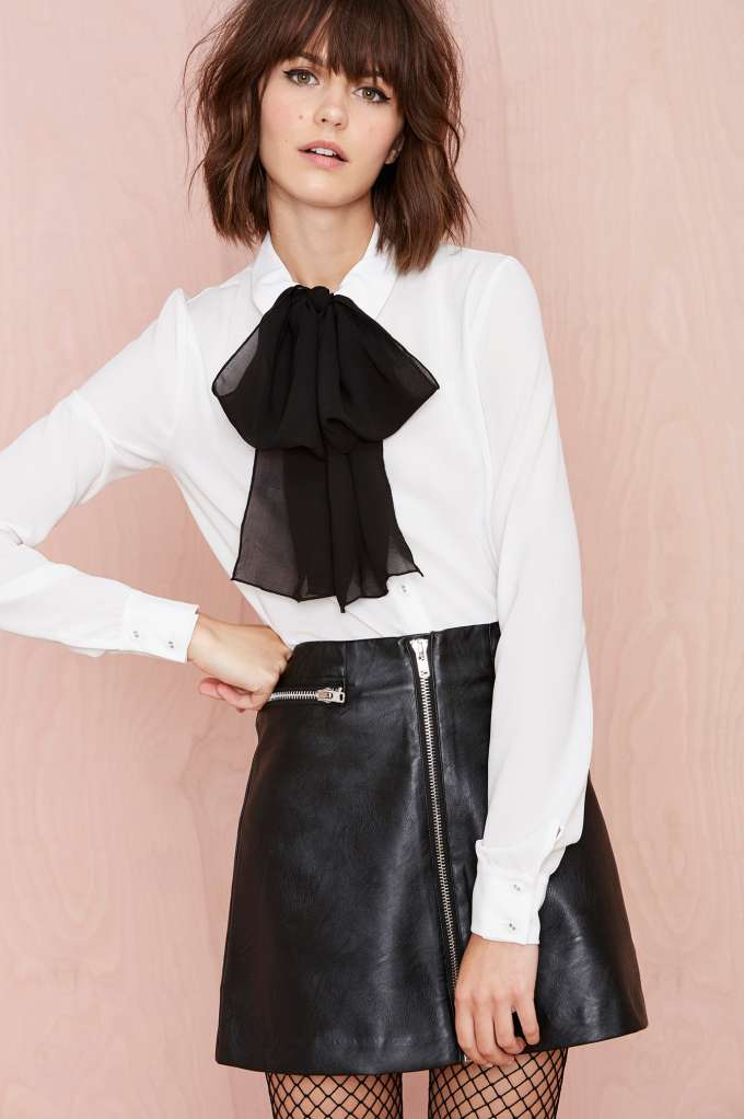 nasty-gal-fall-2014-lookbook-8