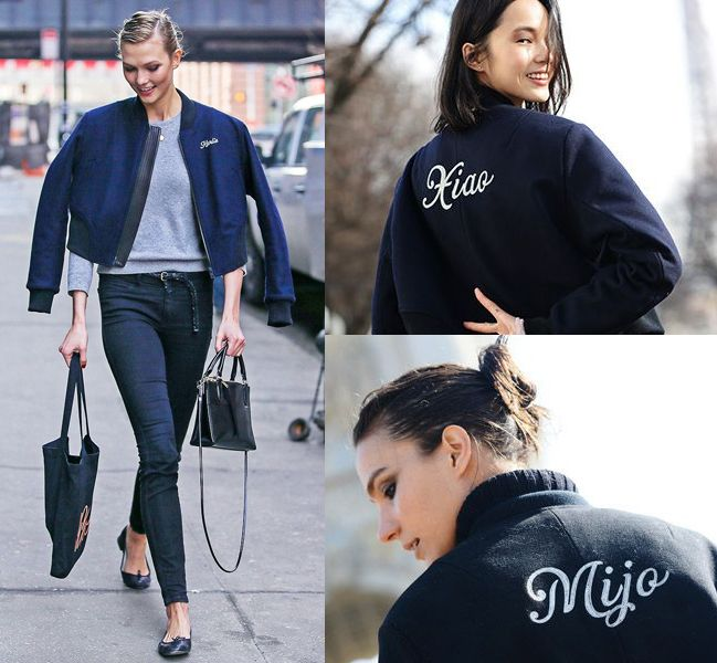 rag-and-bone-models-personalised-jackets