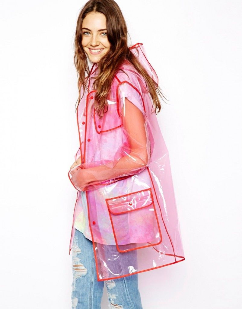 transparent-rain-mac-in-pink-asos