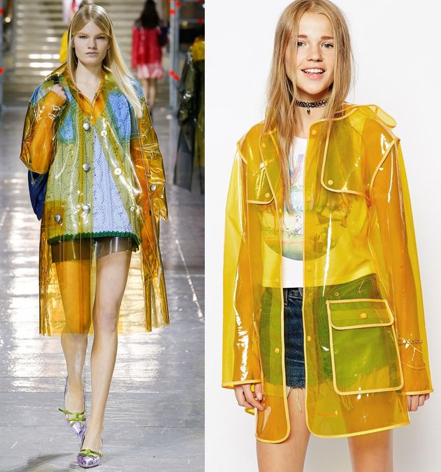 transparent-rain-mac-miu-miu-asos-fall-winter-2014-15