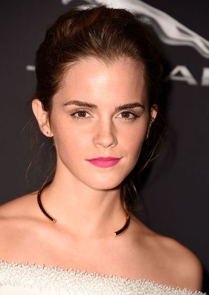 2014 BAFTA Los Angeles Jaguar Britannia Awards Presented By BBC America And United Airlines - Arrivals