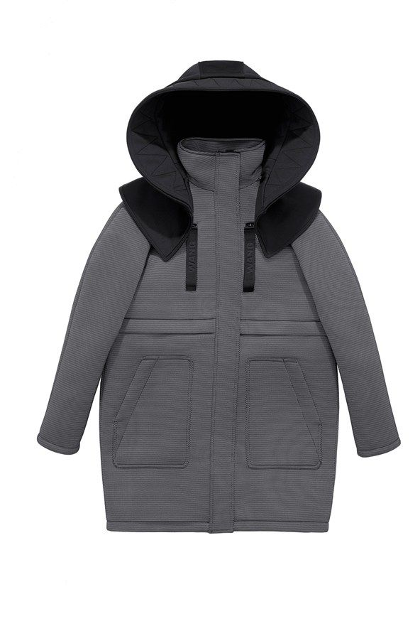 Alexander-Wang-HM-hooded-coat