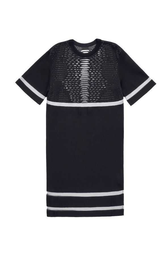 Alexander-Wang-short-sleeve-mesh-top