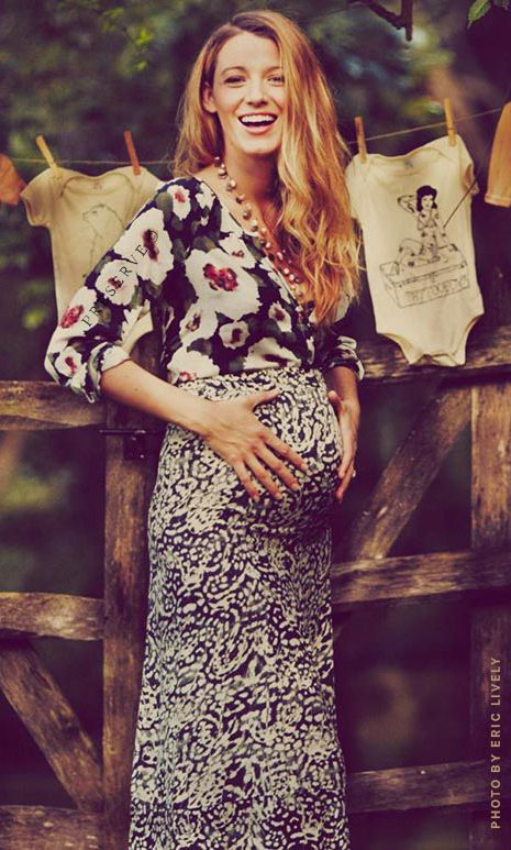 Blake-Lively-Baby-Shower-photos