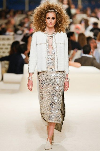 Chanel-Resort-2015