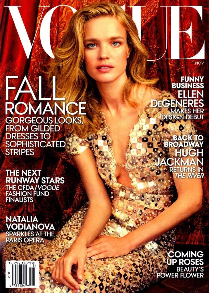 Natalia-Vodianova-vogue-us-november-2014