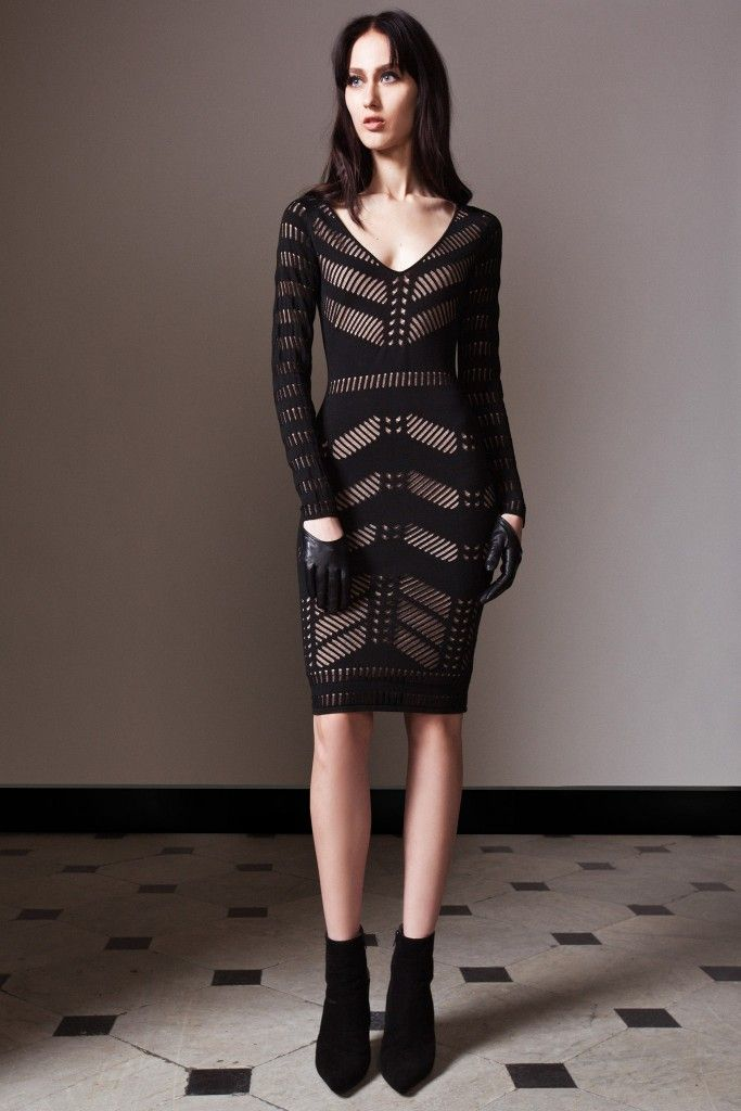 Temperley_London-Pre-Fall-2014