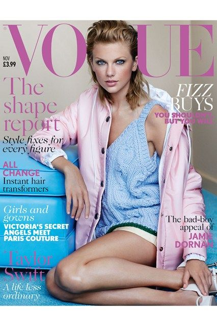VOGUE-uk-november-2014-cover-taylor-swift