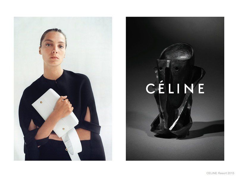 celine-resort-2015-ad-campaign-daria-werbowy-photos-2