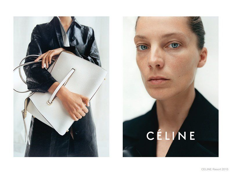 celine-resort-2015-ad-campaign-daria-werbowy-photos-3