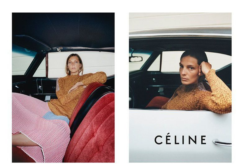 celine-resort-2015-ad-campaign-daria-werbowy-photos