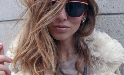 chiara-ferragni-dior-retro-metallic-sunglasses