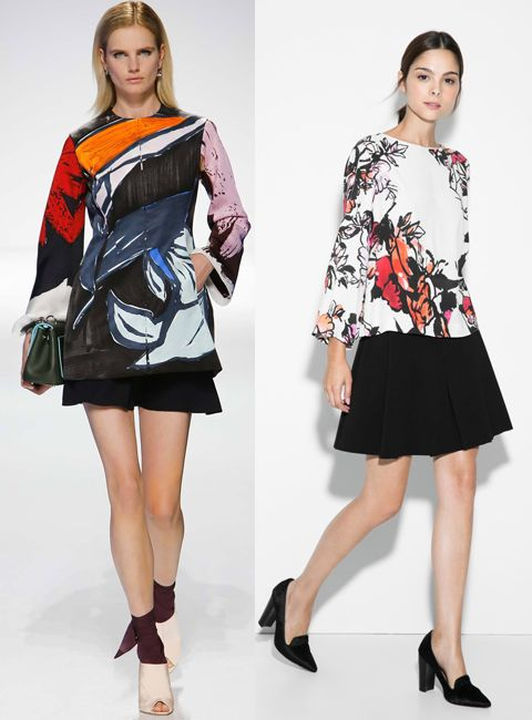 dior-resort-2015-copycat-mango-fall-2014-top