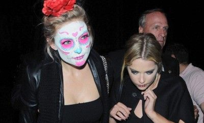 kate-hudson-ashley-benson-halloween-costumes-party