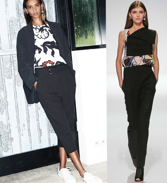 mango-winter-2014-15-collection-copycat-dior-resort-2015