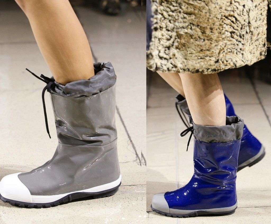 miu-miu-patent-leather-boots-with-wind-breaker-sock-and-glossy-finish