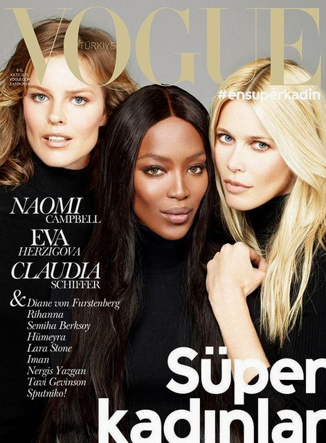 naomi-campbell-eva-herzigoga-claudia-schiffer-vogue-turkey-november-2014